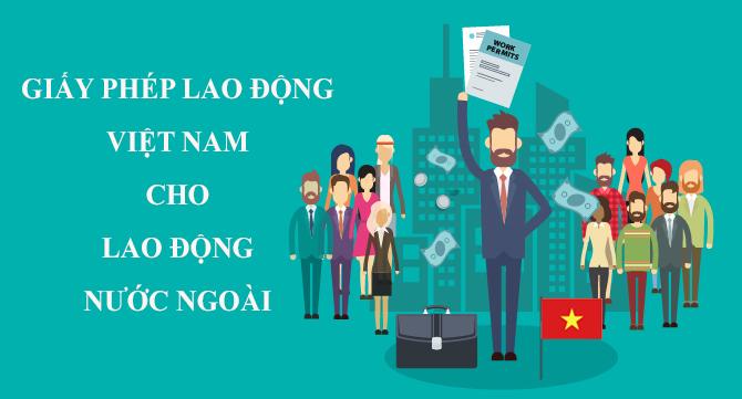 Dich vu xin cap giay phep lao dong cho nguoi nuoc ngoai