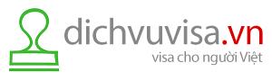 Dịch vụ visa thị thực cho người nước ngoài tại Hà Nội, TP HCM